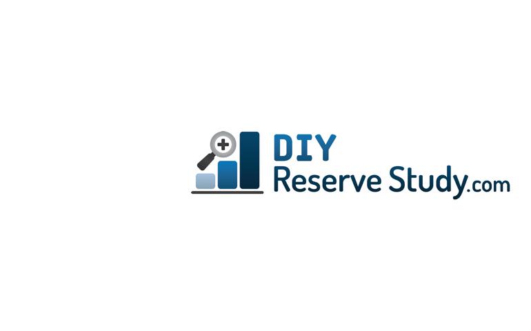 https://www.reservestudy.com/wp-content/uploads/2018/11/Group-11-1.jpg